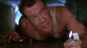 Bruce-Willis-in-Die-Hard