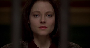 shot-sizes-in-the-silence-of-the-lambs-8