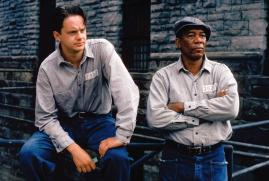 still-of-morgan-freeman-and-tim-robbins-in-the-shawshank-redemption-1994-large-picture