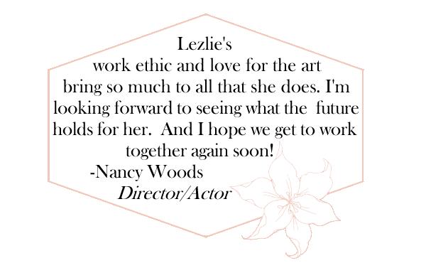 nancy-quote