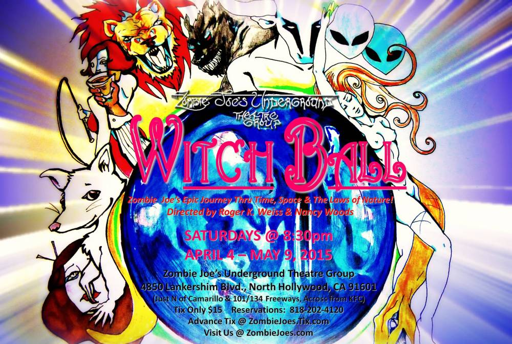 WITCH_BALL@ZJU_Postcard