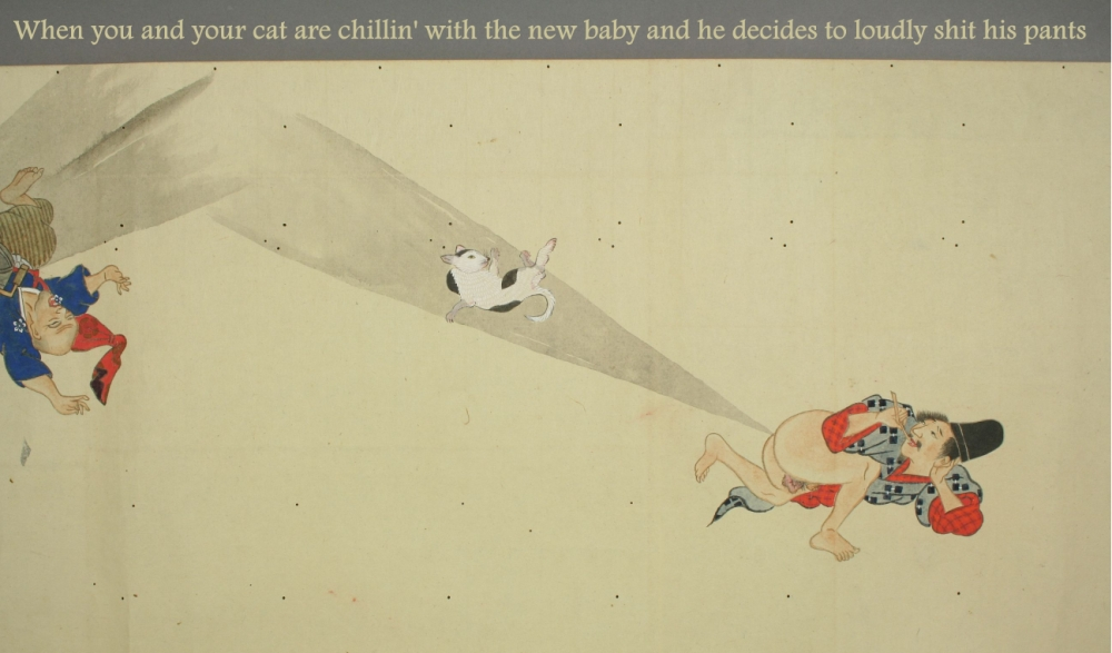 babyfartscroll